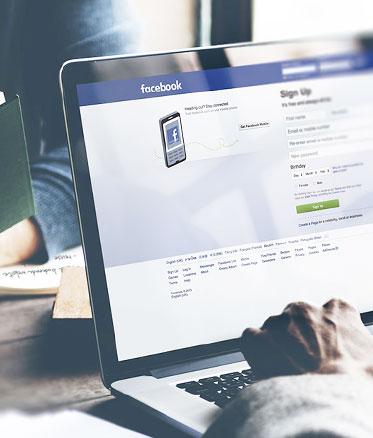 Lohnt sich Werbung auf Facebook noch?