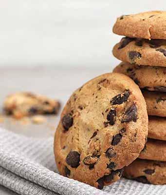 Cookie Banner Kohrmedia